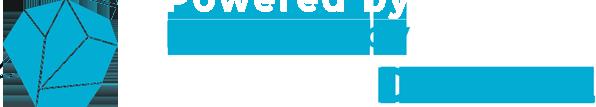 lithos-logo